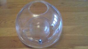 DeLonghi - Dolce Gusto Melody 3 - Original Water Tank