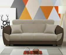 Multicoloured Sofas, Armchairs & Suites for sale   eBay