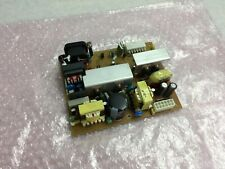 ASTEC Power Supply Board from Cisco 2960G