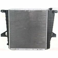 New Radiator for Ford Explorer 1995-1997 FO3010149