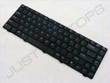 Dell Vostro 1550 2520 3350 3450 3460 Refurbished US English QWERTY Keyboard