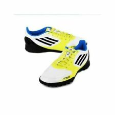 Bienes Lustre Jabón  adidas f50 trx calcetto in vendita | eBay