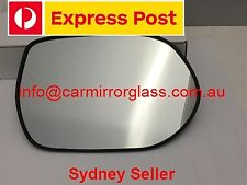 RIGHT DRIVER SIDE MIRROR GLASS FOR  HOLDEN EPICA EP 2007-2011