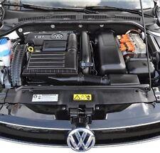 VW Jetta IV 1,4 TSI Hyprid MotorCRJ/ CRJA 110 KW 150 PS Engine Moteur