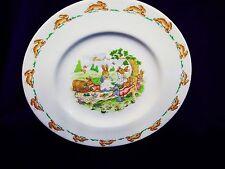 British Royal Doulton Pottery Tableware 1980-Now Date Range