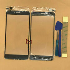For Coolpad T-Mobile Revvl Plus C3701a Touch Screen Digitizer Glass & Tools