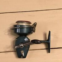 Vintage Olympic Spinning Reel made in Japan
