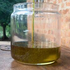 Organic 100% Pure Moringa Oil