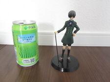 USED Kuroshitsuji Ciel Phantomhive Figure free shipping from Japan