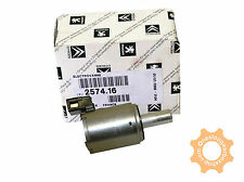 PEUGEOT 207 Automático dpo / AL4 CAJA DE CAMBIOS presión regulador & Cerradura