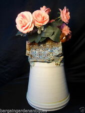 Handmade Irregular Decorative Vases