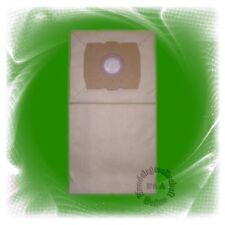 OFFERTA Speciale >> 8 Sacchetti Filtro/Filtro Sacchetti per Vorwerk Folletto 240 (6008)