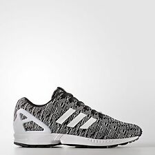 5ad5bcc85 Brand New Official Adidas Originals ZX Flux 2017 Shoes (BB2166) Men s Size  (10