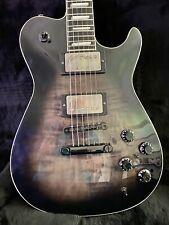 1990's Peavey Odessey Custom Guitar