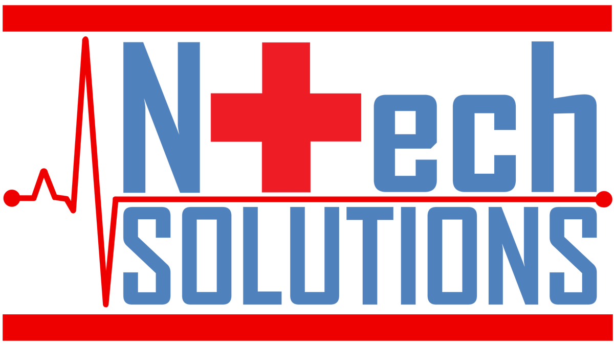 Ntech-Solutions