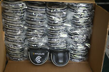 Fifty New Cleveland Golf (50) T Frame Mallet Putter Covers