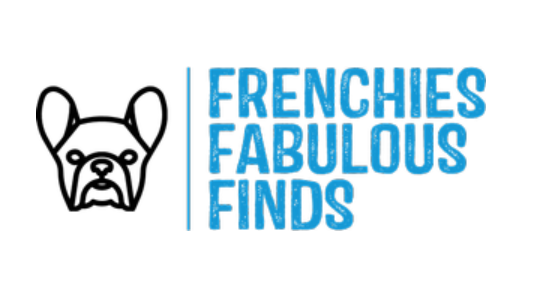 Frenchies Fabulous Finds