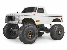 Hpi 1:10 RC Crawler King 1979 ford f150 120099 Monster Truck 100% rtr