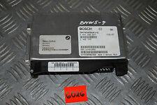 BMW 525Tds E39 Steuergerät Getriebe 0260002359 1422788
