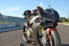 Complete Carbon Fairing Ducati V4 V4S + Winglets
