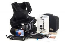 Merlin Steadicam and Arm/West Kit // 29095,1