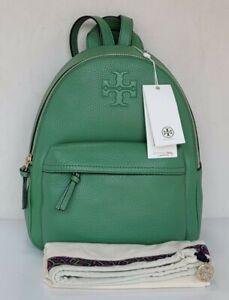 Tory Burch Thea Mini Backpack Code 78711. NWT $350