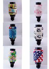 NWT Assorted Darling Hand Made Oriental Lantern Night Light Children Baby Gift