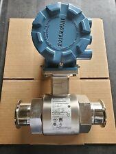 New Listingrosemount 8732e Magnetic Flow Meter 8732emt2a1m4q4