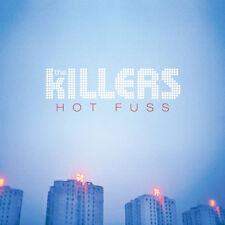 The Killers : Hot Fuss Vinyl (2016) ***NEW***