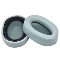 Replacement Headphones Ear Pad Cushion For Sony WH-H900N MDR-100ABN Headphones