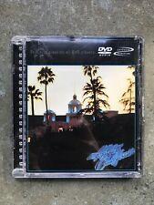 Eagles: Hotel California - DVD-Audio - Advanced Resolution