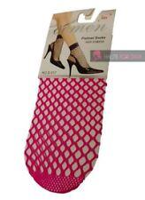 Ropa de mujer sin marca color principal rosa de poliamida