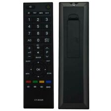 Universal Replacement Remote Control For TOSHIBA CT-90326 LCD LED 3D Smart TV US