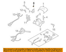 GM OEM Steering Column-Shift Lever Bolt 26086318
