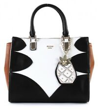 GUESS Bolso Fruit Punch Society White Multi