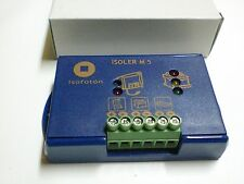 Regulador de carga para placa solar 12v 8Amp  Energia solar Renovable