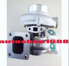 T66 T04S GT3584 T04Z T04R T4 A/R.70 anti-surge EC-1 A/R.68 water and oil Turbo