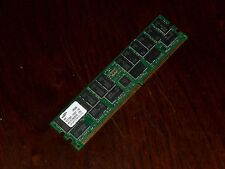 SAMSUNG 1GB DDR PC2700 333MHz ECC REG 184PIN DDR RAM MEMORY LIFETIME WARRANTY