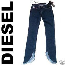 Original DIESEL PULLER Stretch Comfort JEANS 28/32 34