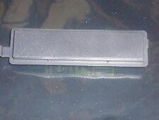 Dell D9940 GX620,GX520,5100,5150,5000,3100 Tower FDD Floppy Drive Blanking Plate