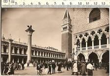 cartolina - Veneto Venezia - Venezia 1656