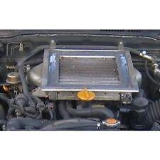 1997 Nissan Terrano II 2,7 D TDI Turbo Motor TD27Ti  92 KW 125 PS