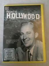 Road to Hollywood - Mack Sennett, Bud Pollard, Del Lord, Leslie Pearce (1947)