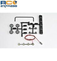 Cross RC Upgrade Spotlight Kit: SG4 CZR97400336