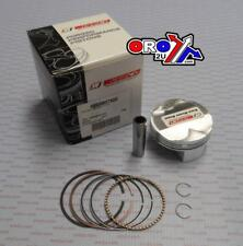 Honda CBR1000 CBR 1000 RR 2005 - 2007 75.00mm Bore Wiseco Piston Kit 13.2:1