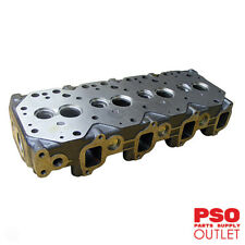 NEW Cylinder Head suits Toyota 4 Runner / Surf fits - Cyl 2LT 2.4L Diesel 91-097
