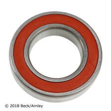 Wheel Bearing fits 1989-1994 Geo Metro  BECK/ARNLEY