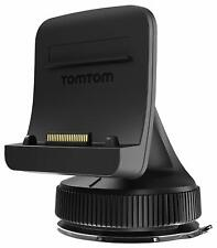 OFFICIAL GENUINE TomTom Click & Go Mount GO 600 610 6000 6100 9UUB.001.28 U