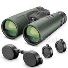 Hawke Nature Trek 10 x 50 Binoculars  35104 With LIFETIME WARRANTY