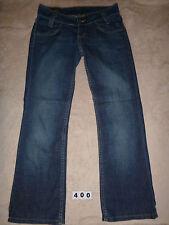 (400) Jeans LEE Gr. 26